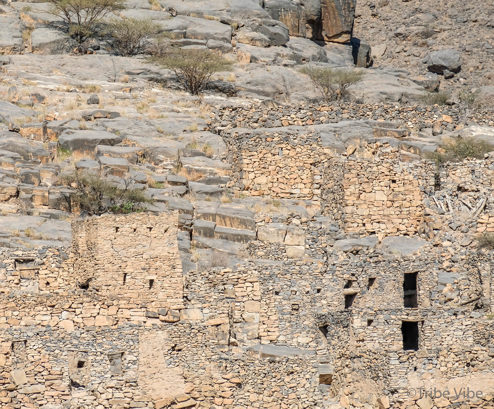 wadi Ghul.jpg