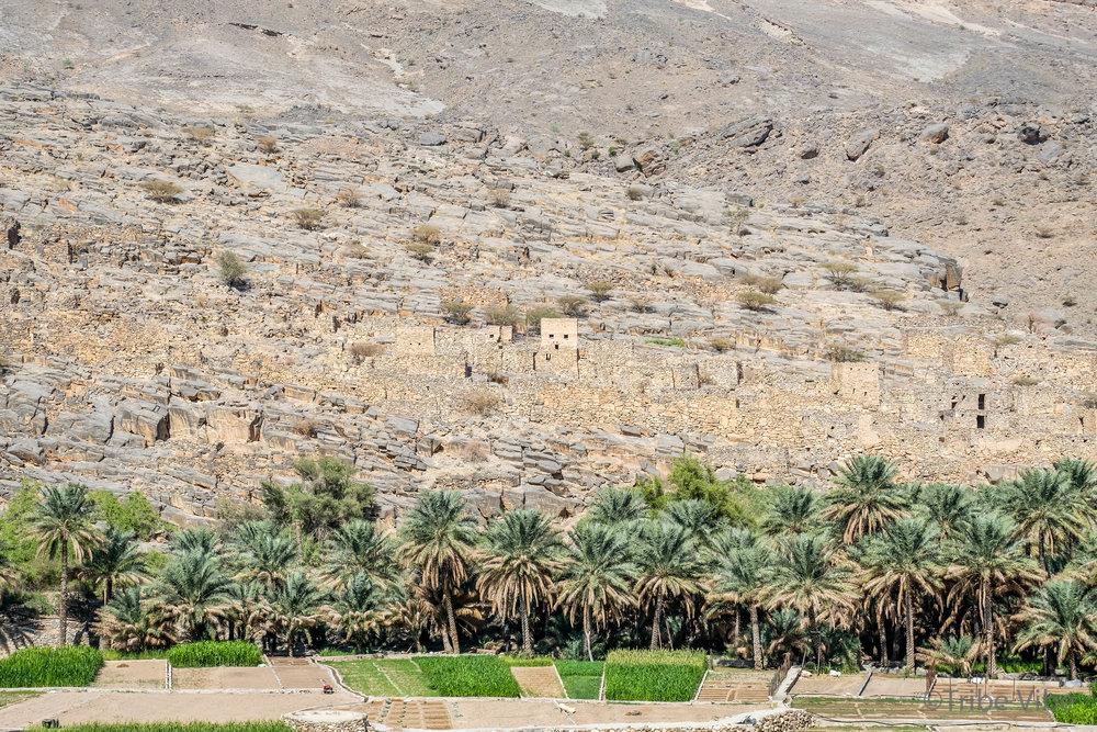 wadi ghul1.jpg