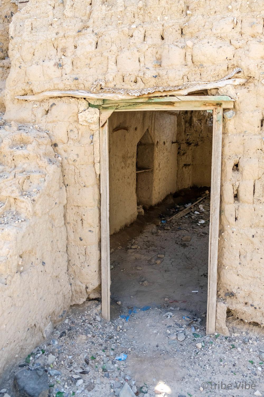 bahla fort2.jpg