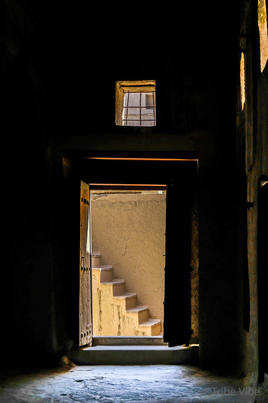 bahla fort34.jpg