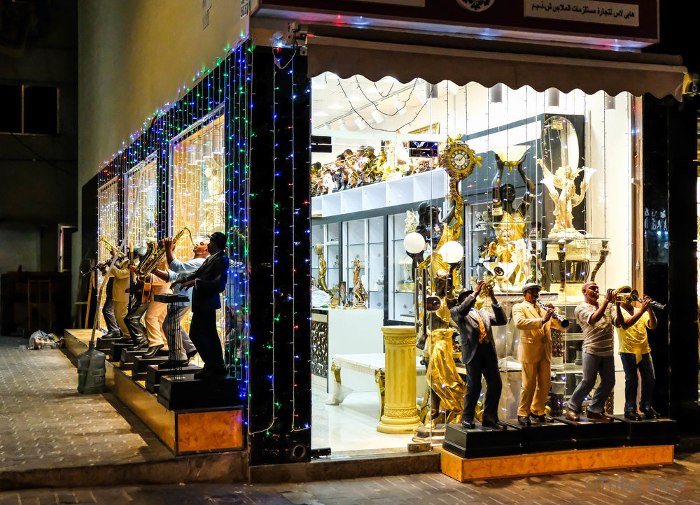 shops in Bur Dubai5.jpg
