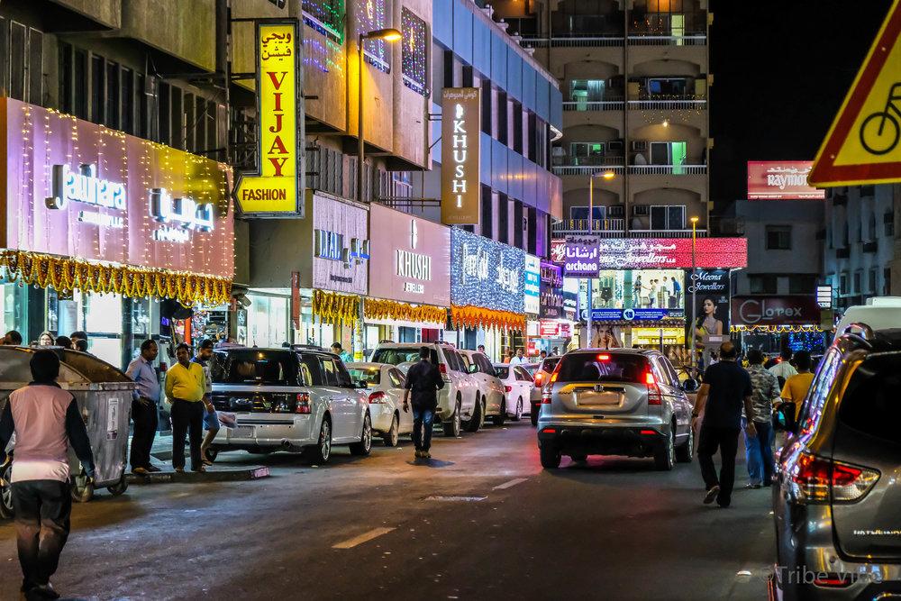 streets in bur Duabi.jpg