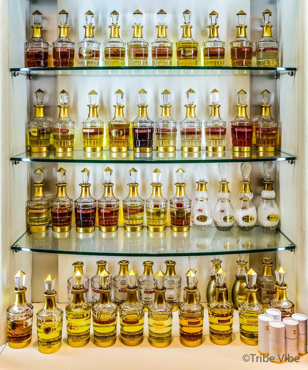 shops in Bur Dubai6.jpg