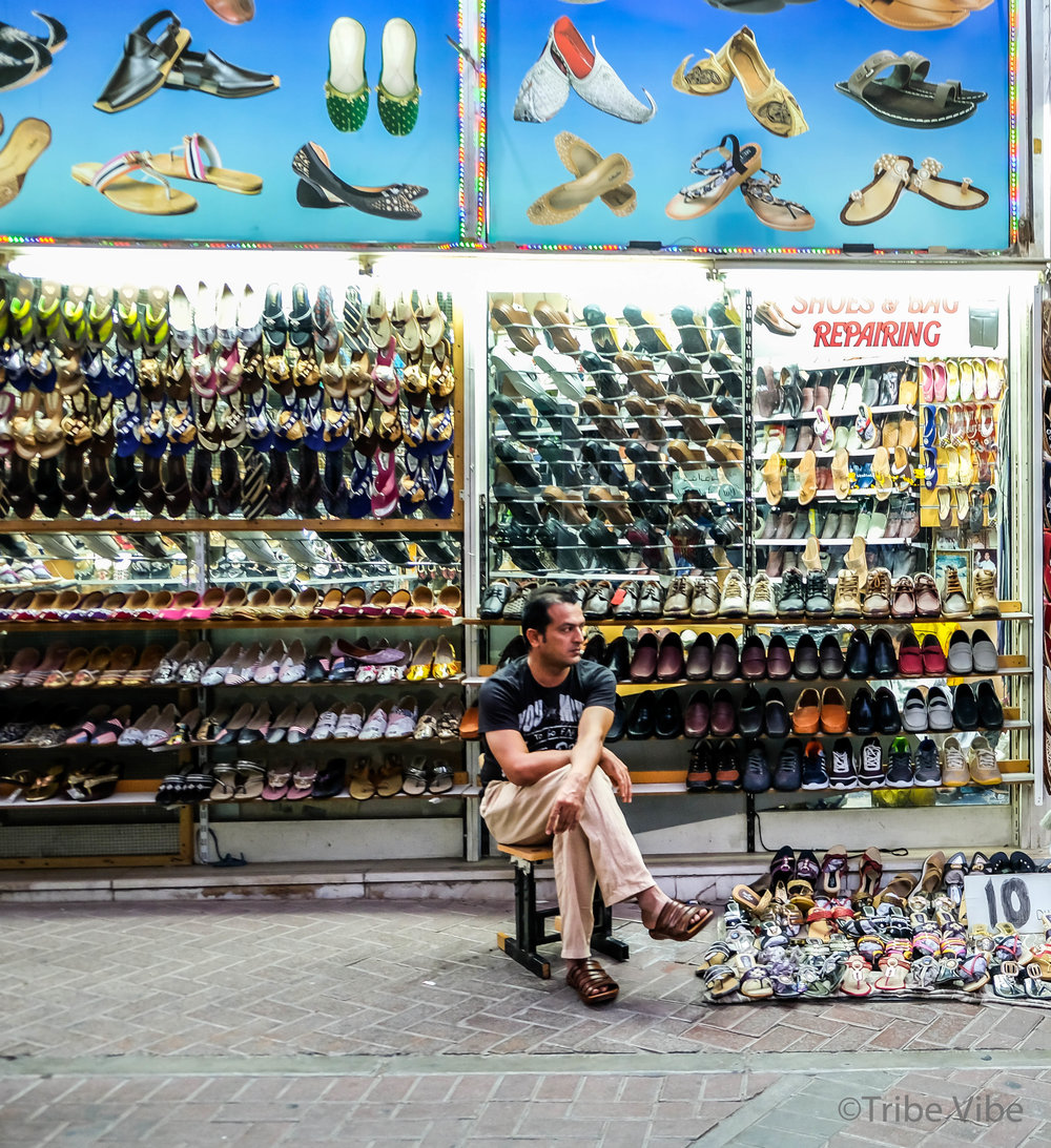 selling and repairing shoes in Bur Dubai.jpg
