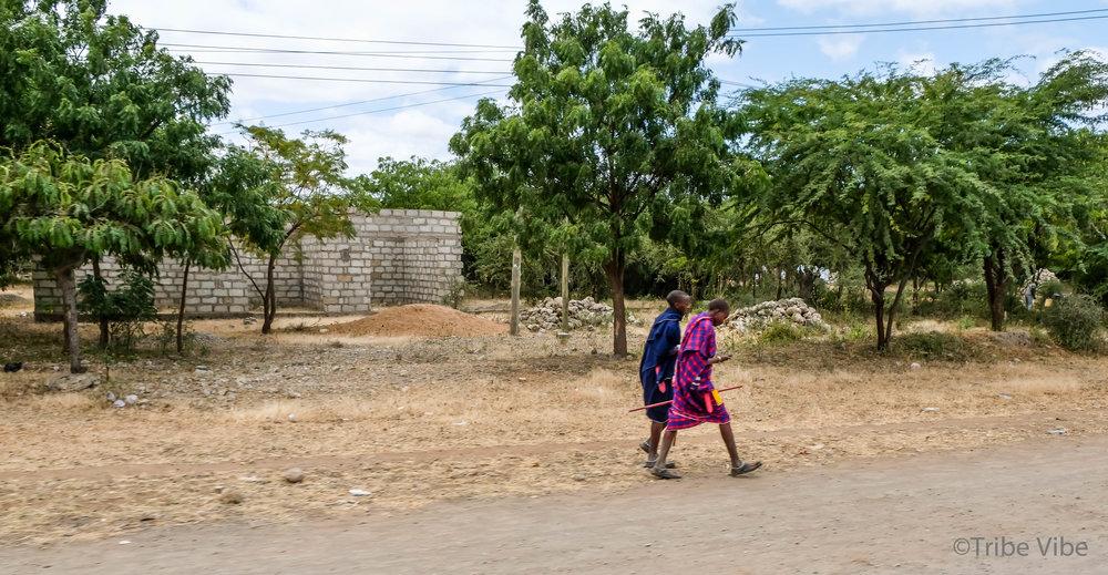 Karatu Village, Tanzania.jpg