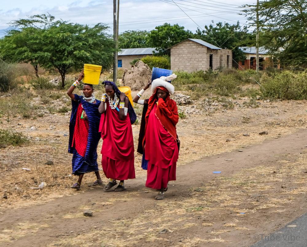Karatu Village, Tanzania3.jpg