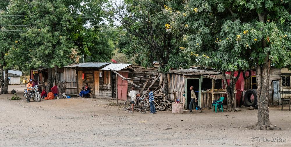 Karatu Village, Tanzania5.jpg