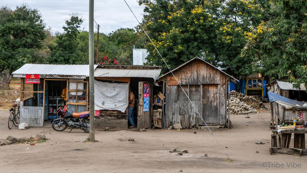 Karatu Village, Tanzania6.jpg