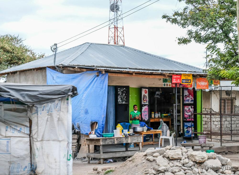 Karatu Village, Tanzania11jpg.jpg