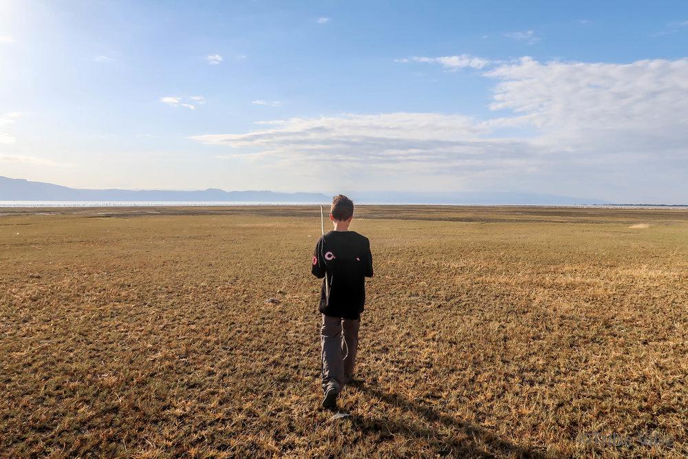 Lake Manyara walk, Tanzania53.jpg