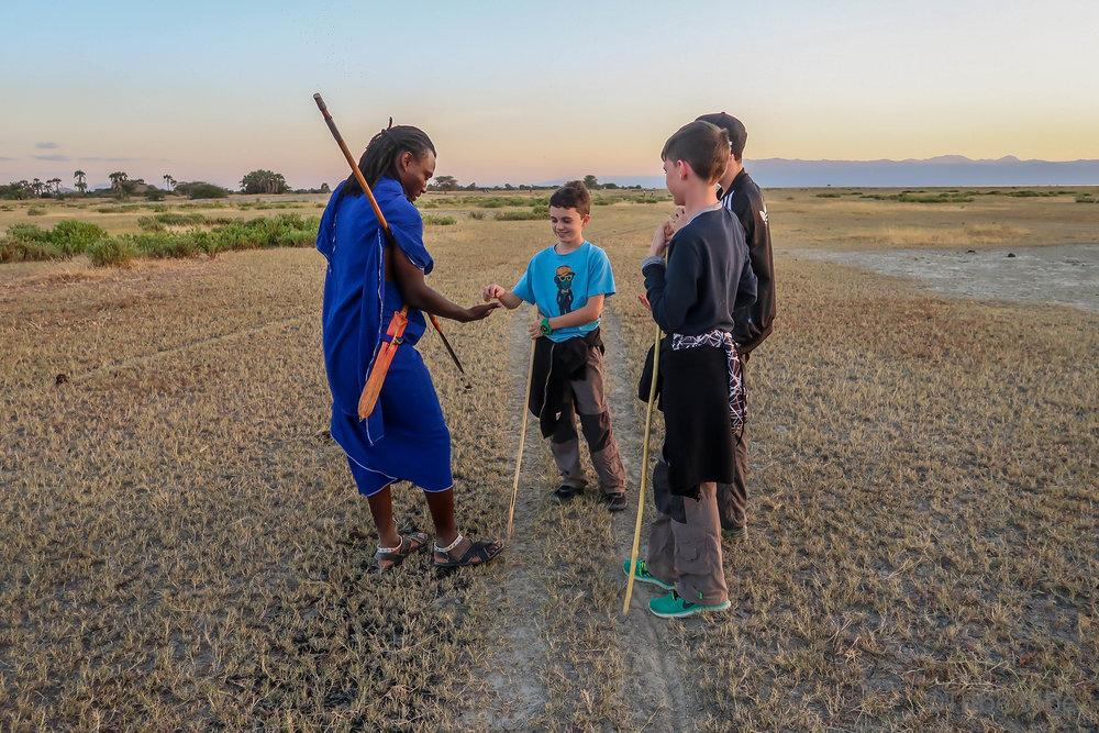 Lake Manyara walk, Tanzania69.jpg