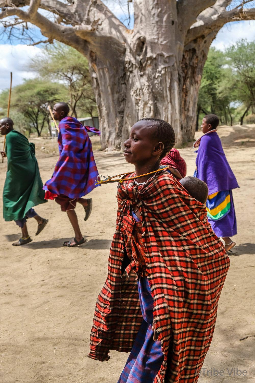 Masai23.jpg