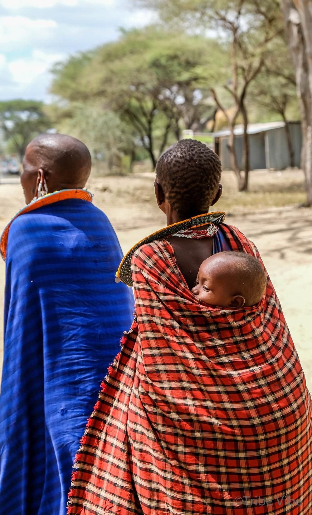 Masai18.jpg