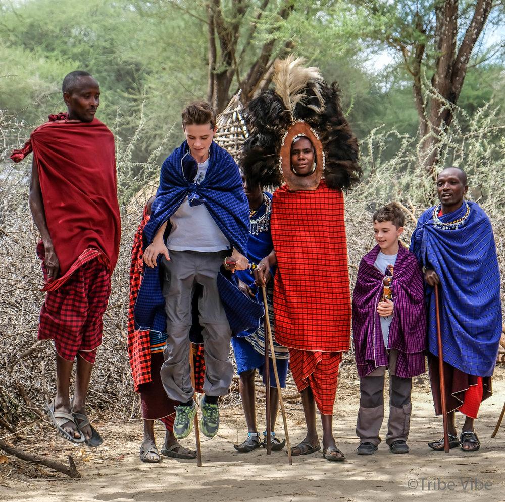 Masai34.jpg