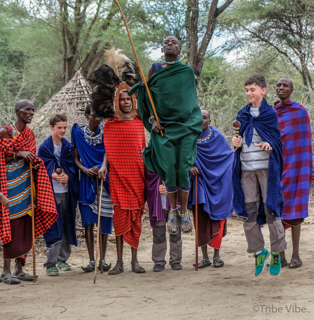 Masai38.jpg