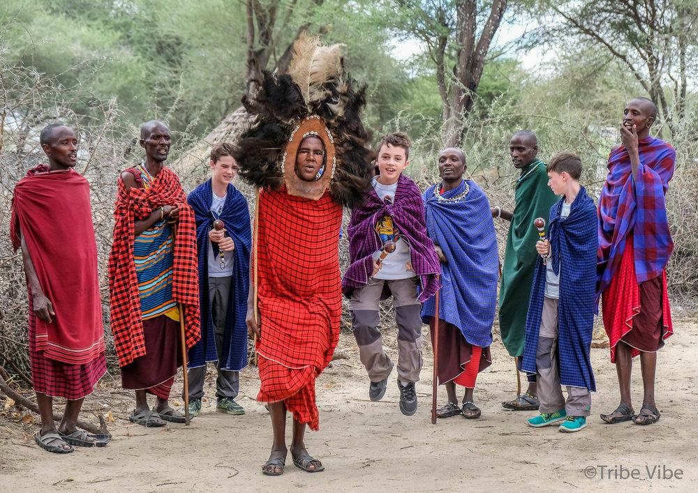 Masai41.jpg