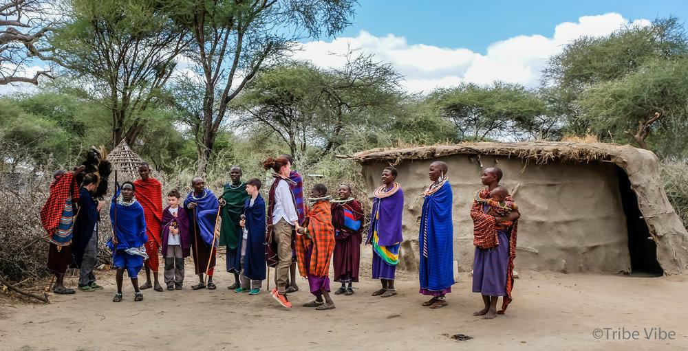 Masai50.jpg