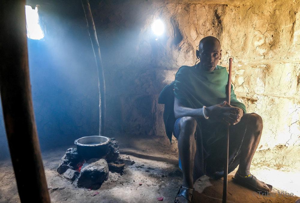 Masai62.jpg