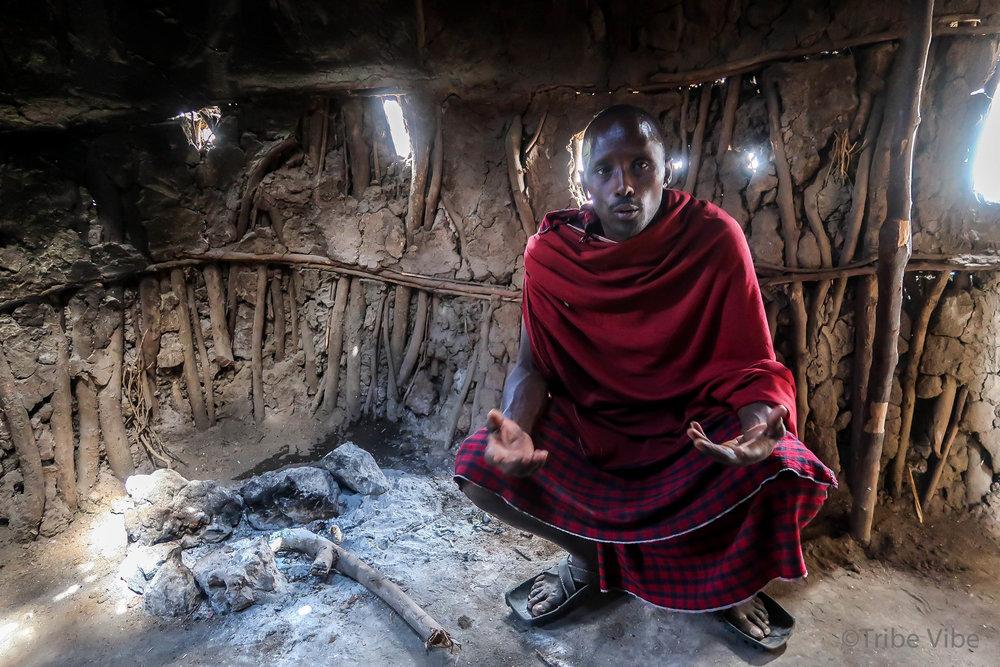 Masai96.jpg