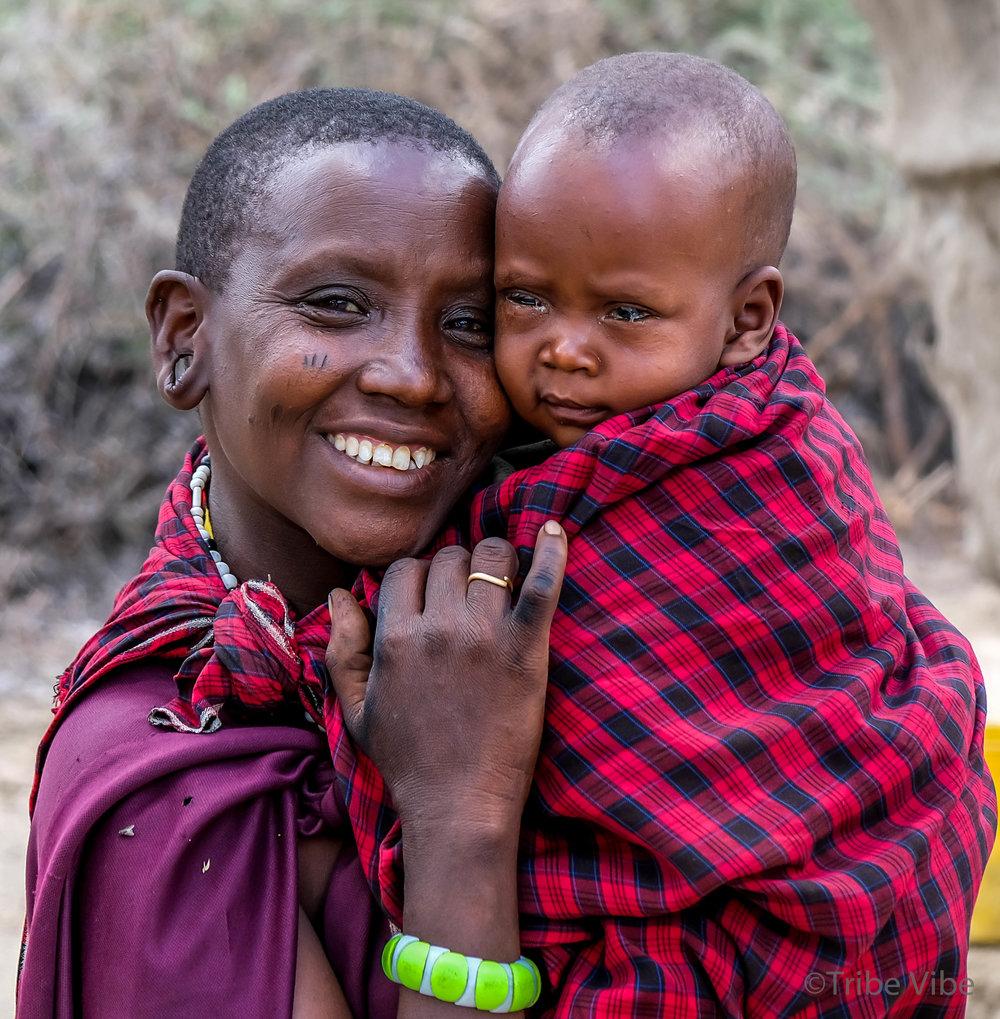 Masai74.jpg