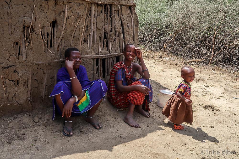 Masai109.jpg