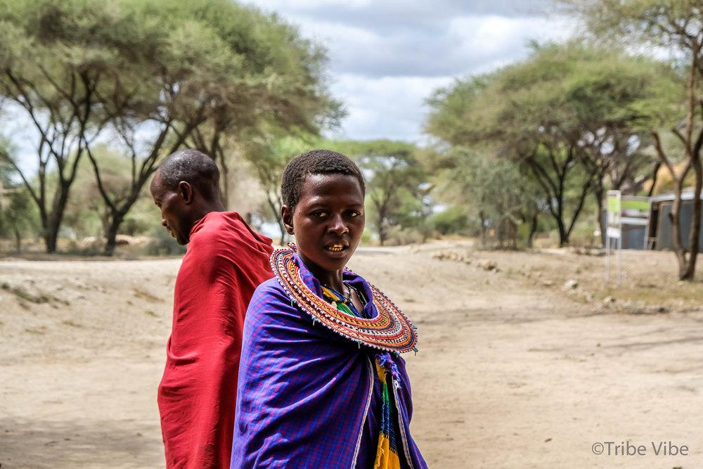 Masai27.jpg