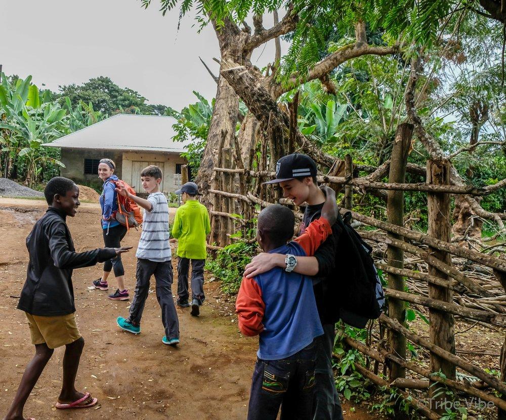 local Tanzanian school 19.jpg