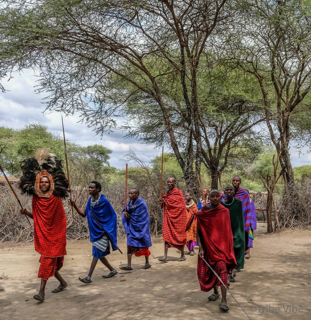 Masai17.jpg