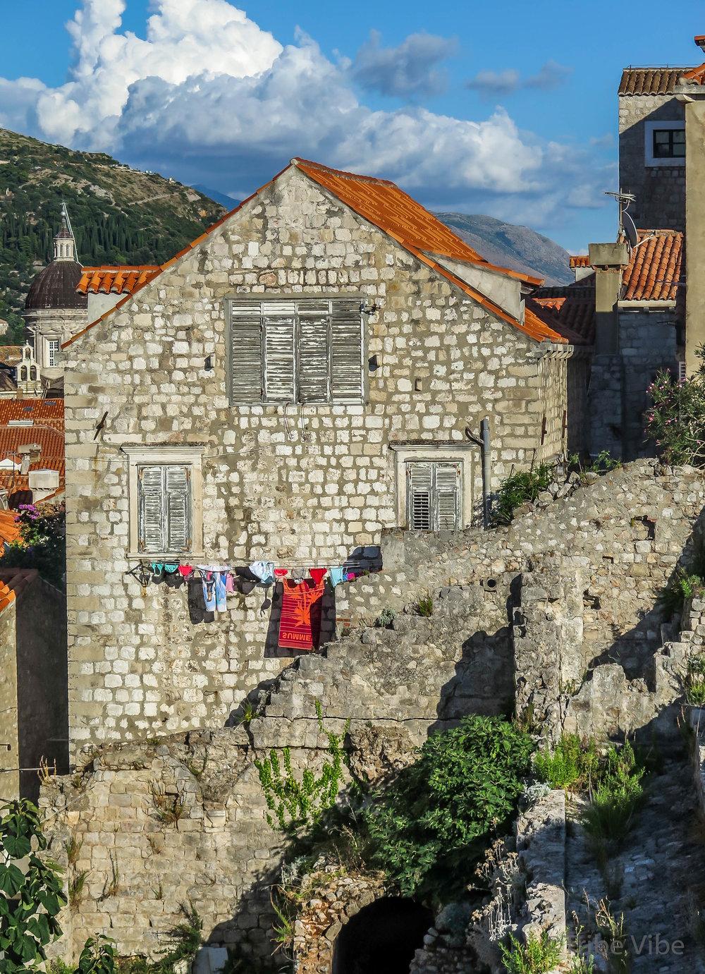 dubrovnik croatia29.jpg