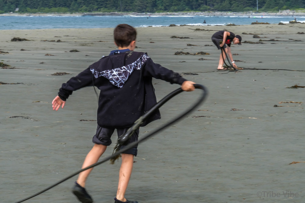tofino chesterman beach77.jpg