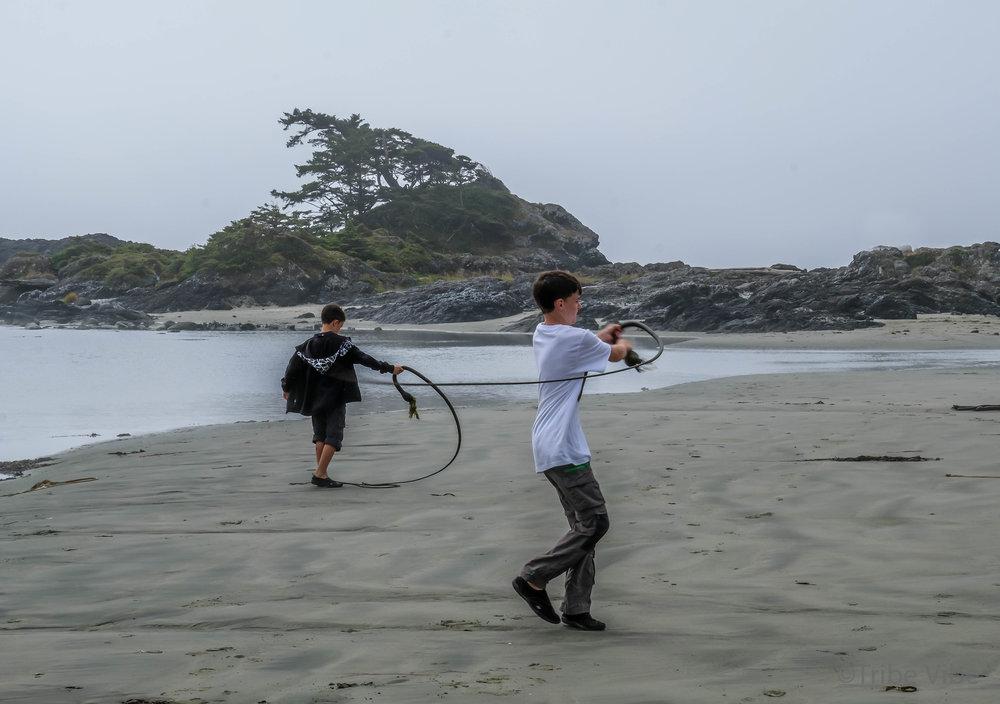 tofino chesterman beach56.jpg