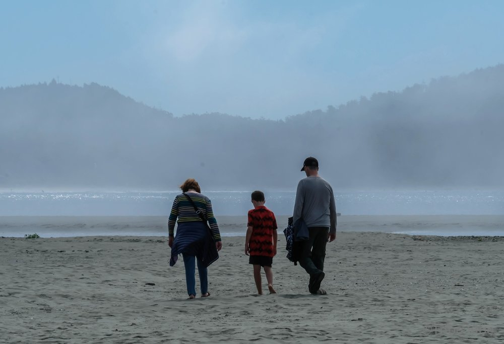 tofino, long beach33.jpg