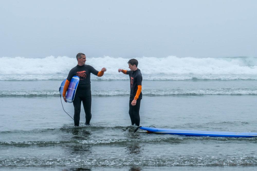 tofino surfing cox bay.84.jpg