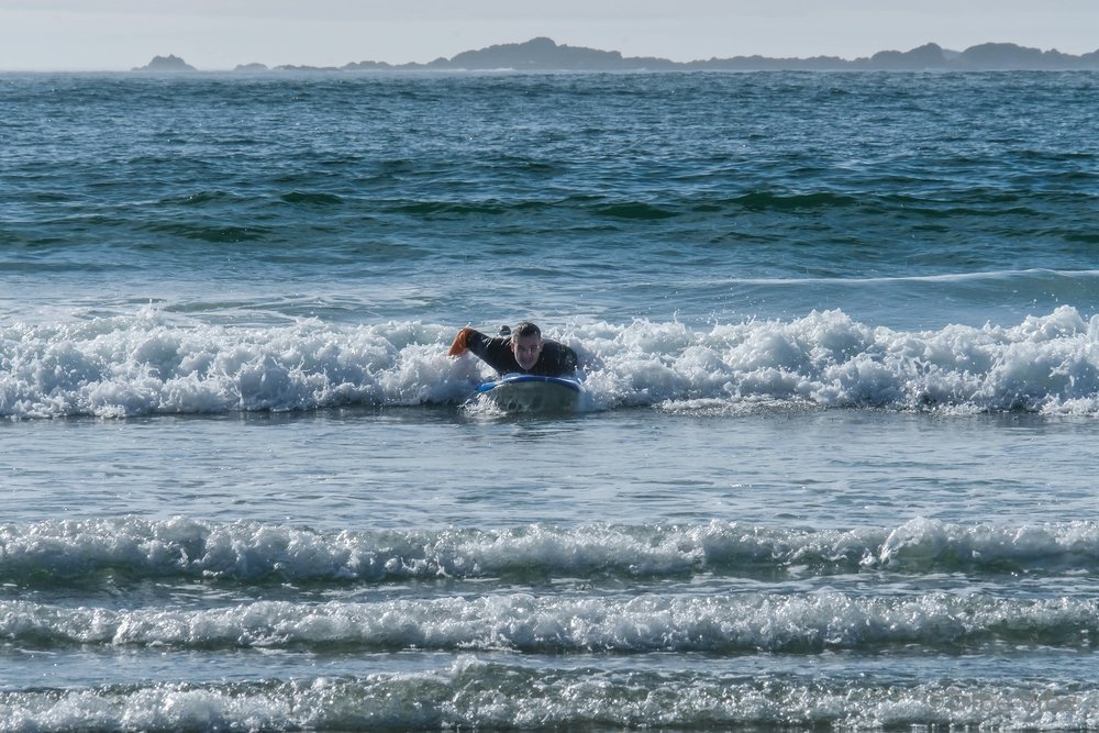 tofino surfing cox bay.41.jpg