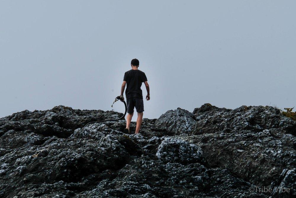 tofino chesterman beach60.jpg
