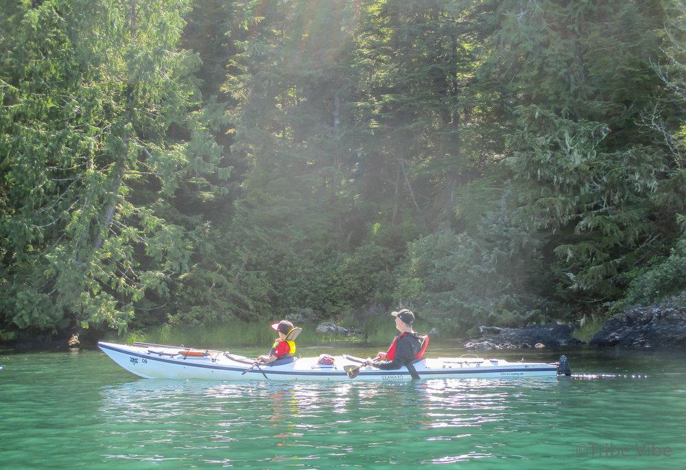 tofino kayaking30.jpg