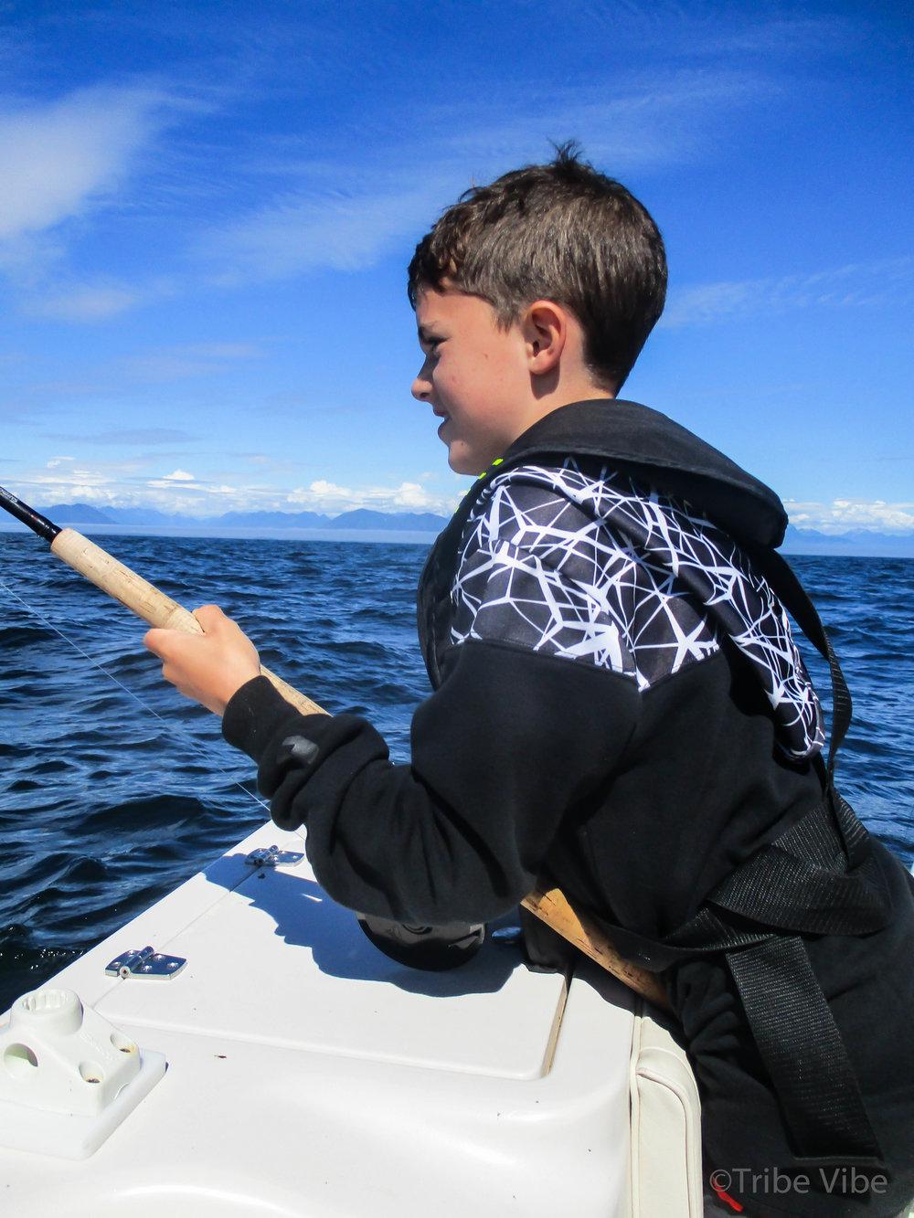 tofino fishing20.jpg