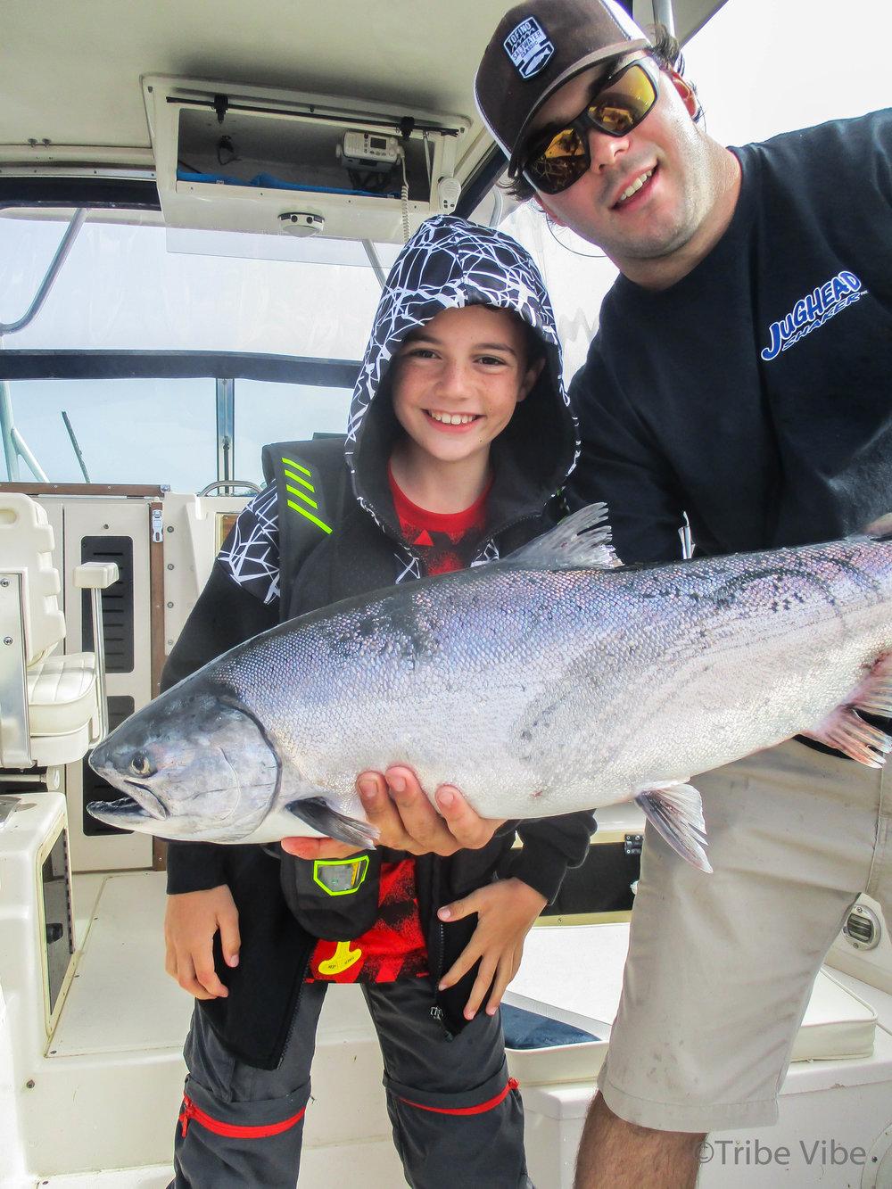tofino fishing34.jpg
