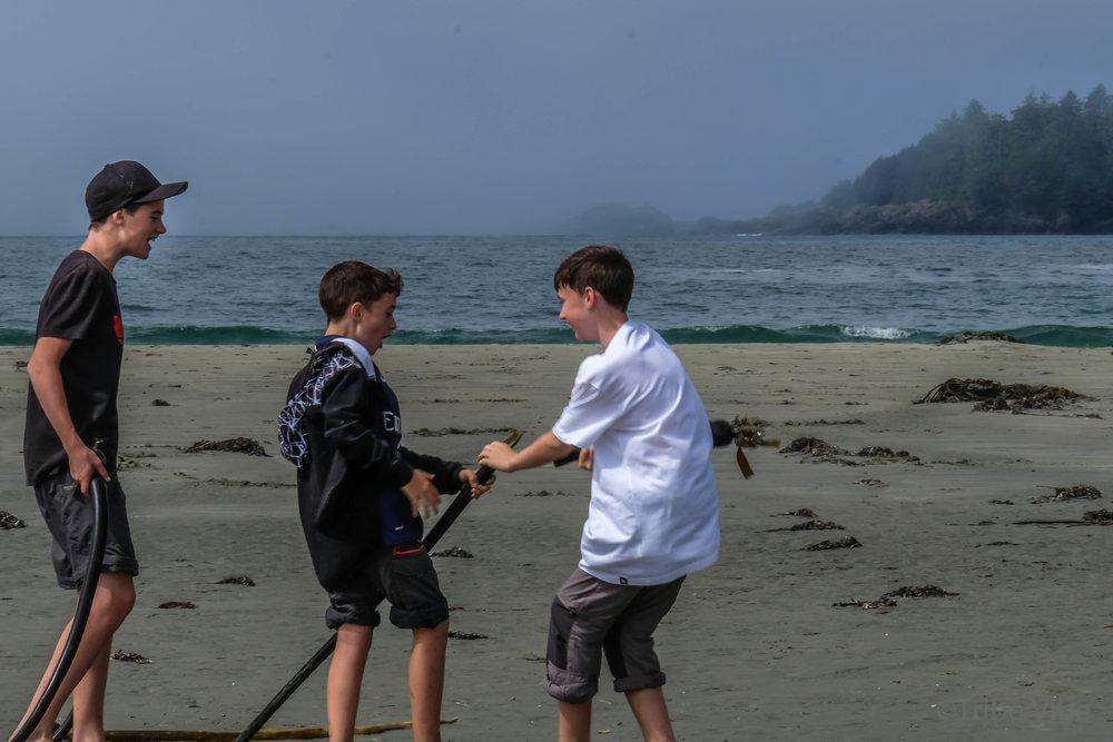 tofino chesterman beach82.jpg