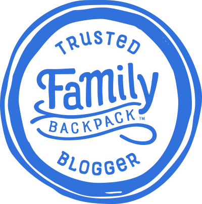 TheFamilyBackpack-TrustedBlogger_Badge  (1)-23 (1).png