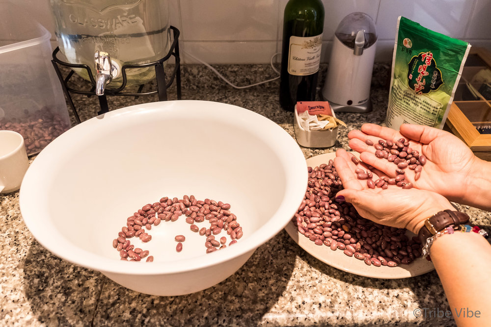 Makande recipe_beans.jpg