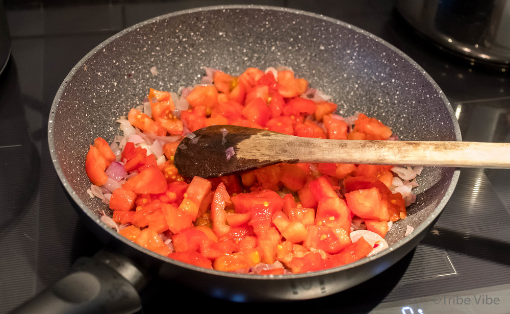Makande recipe_tomatoes and onions.jpg