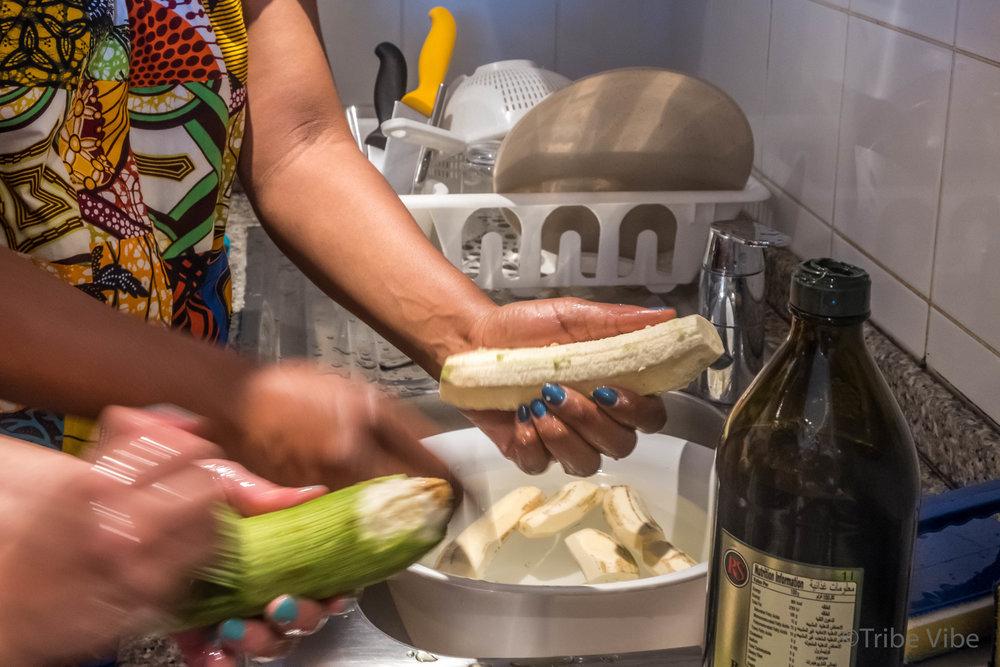 Mtori recipe_peeling bananas_4.jpg
