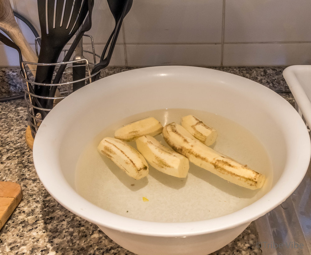 Mtori recipe_bananas.jpg