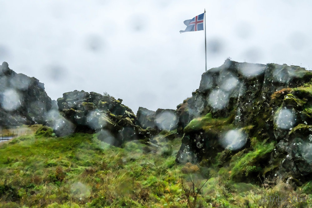 Thingvellir National Park 9.jpg
