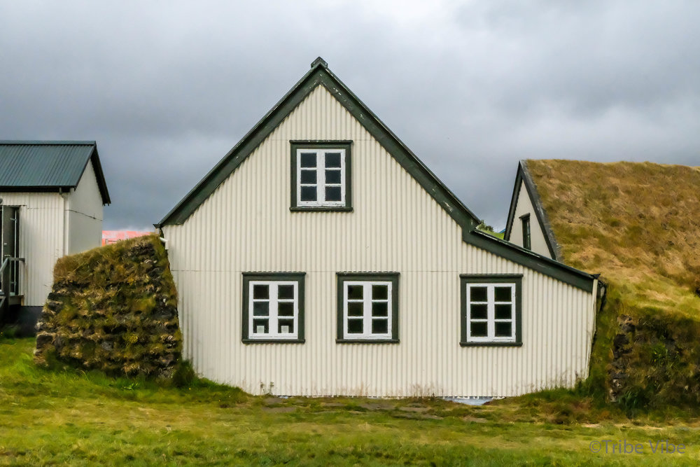 Keldur Turf House 6.jpg