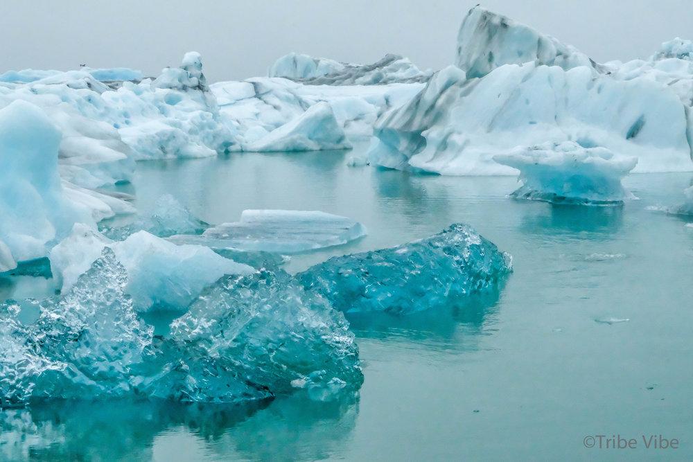 Jokulsarlon Glacier Lagoon 14.jpg