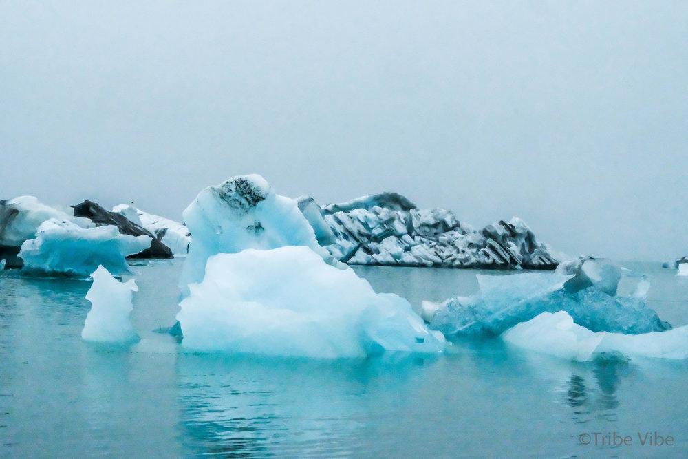 Jokulsarlon Glacier Lagoon 8.jpg