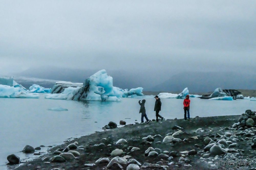 Jokulsarlon Glacier Lagoon 37.jpg