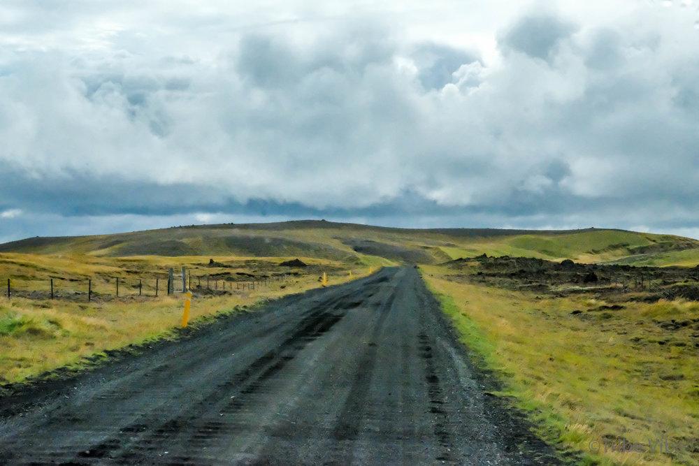 Iceland driving-5.jpg